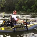 Classic Accessories Colorado Boat Review