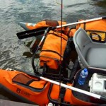 Inflatable Pontoon Boats Under $500